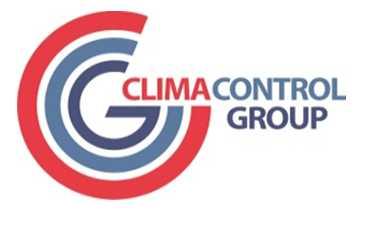 Клима Контрол Груп