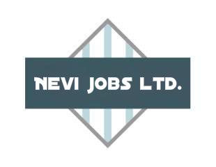 Nevi Jobs Ltd.