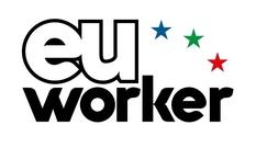 EUworker, s.r.o.