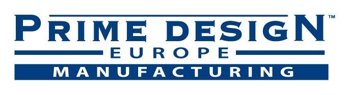 PRIME DESIGN EUROPE AD