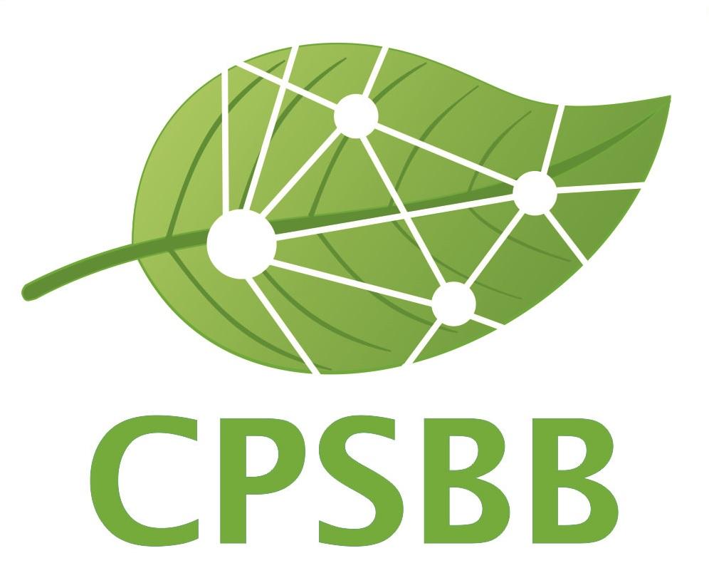 Център за Растителна Системна Биология и Биотехнология