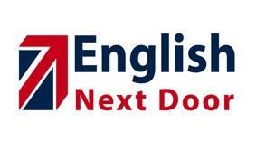 ENGLISH NEXT DOOR LTD