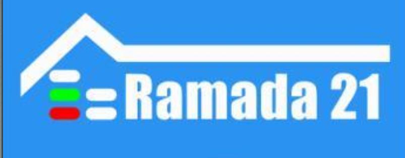 Ramada 21 EOOD