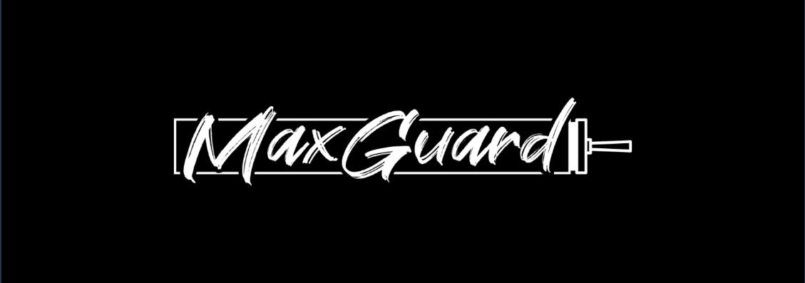 Макс Гард 2020 Еоод