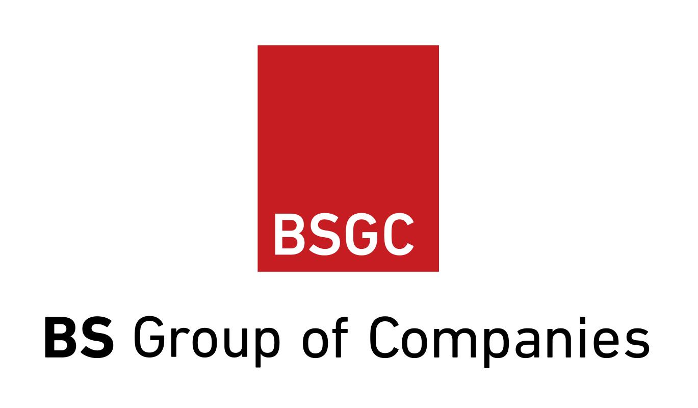 БС Група Компании ЕАД