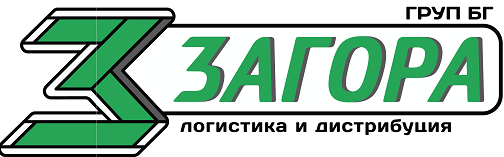 Загора груп БГ ООД