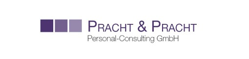 PRACHT&PRACHT PERSONAL CONSULTING GMBH