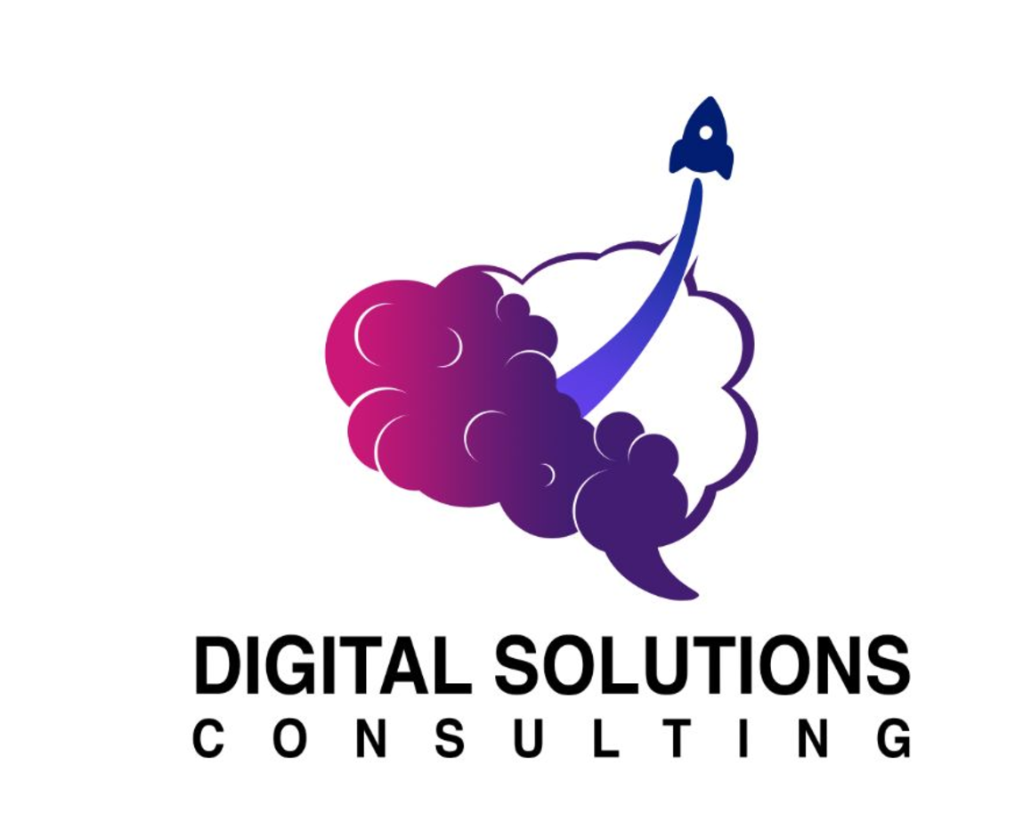Digital Solutions Consulting GmbH