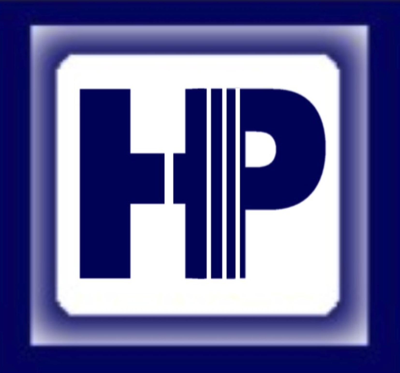Хидропласт-10 ЕООД
