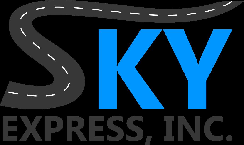 SKY EXPRESS INC
