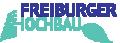 Freiburger Hochbau GmbH