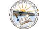 Регионално управление на образованието -  Ловеч