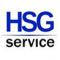HSG Service Group