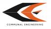 Комунал Инженеринг ЕООД