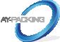 Ay-Packing GmbH