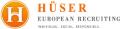 Hüser European Recruiting UG